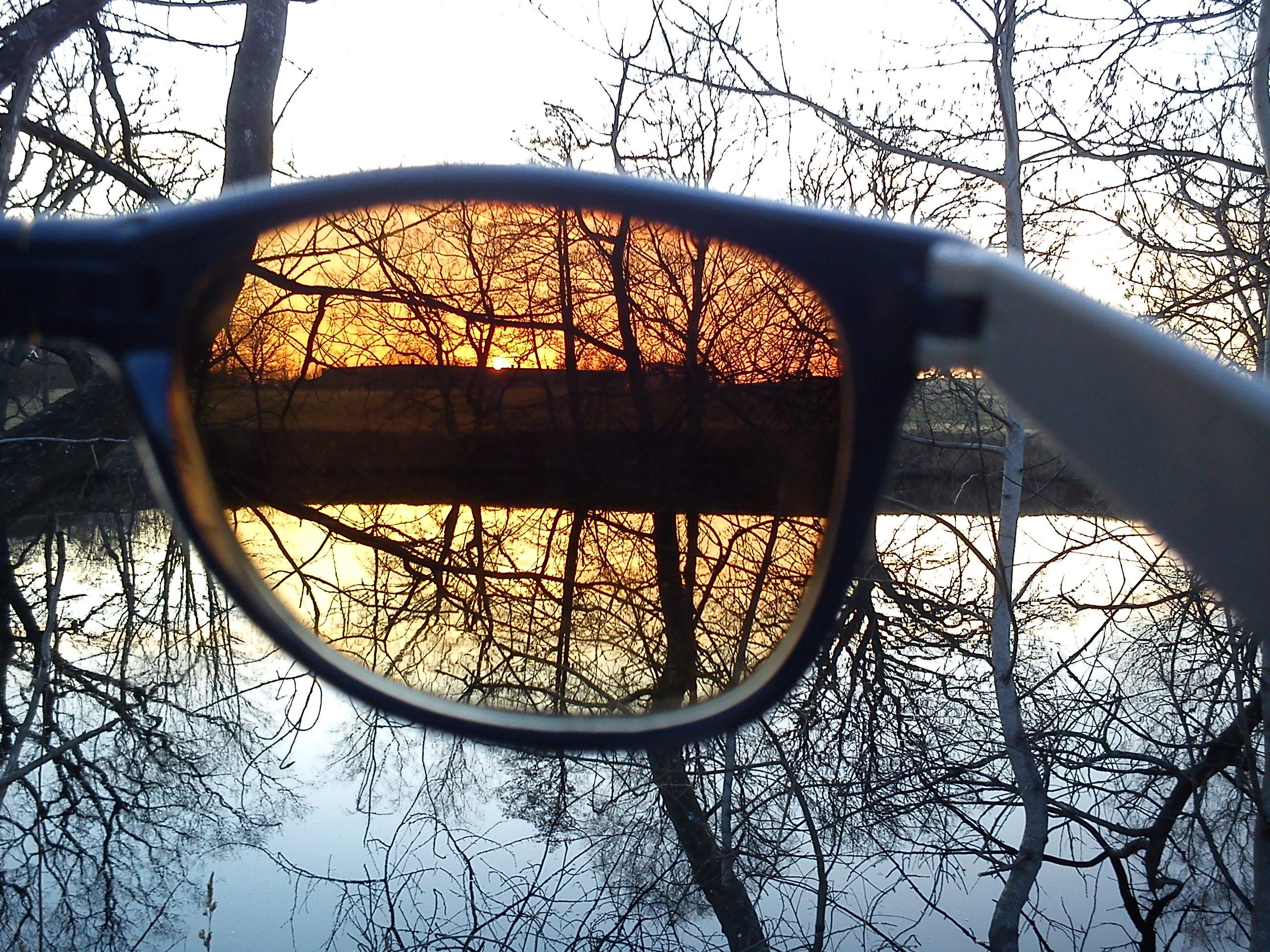 briller til personas