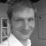 Anders Boye Jacobsen anbefaling
