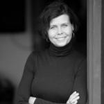 Anbefaling Birgitte Baadegaard
